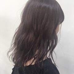 池袋キャバクラはちみつくろーばー店 にこ 髪色変えました