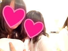 池袋JK制服キャバクラ【はちみつくろーばー】ひなた 女子大生day