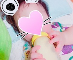池袋JK制服キャバクラ【はちみつくろーばー】するぎ 赤ちゃん