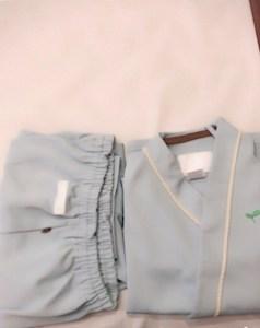 池袋いちゃキャバ・JK制服キャバクラ【みつばちマーヤ】するぎ パジャマ