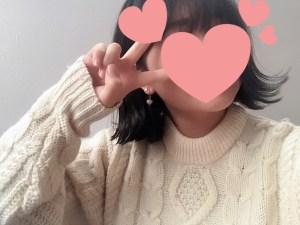 池袋JK制服キャバクラ【はちみつくろーばー】 ゆずゆ プロフィール写真