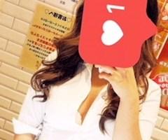 池袋JK制服キャバクラ【はちみつくろーばー】 ぱいん プロフィール画像