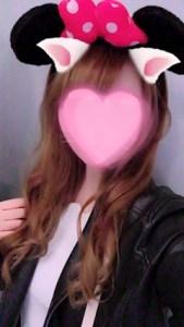 池袋JK制服キャバクラ【はちみつくろーばー】 れんの プロフィール写真