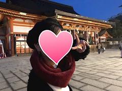 池袋JK制服キャバクラ【はちみつくろーばー】 さちか プロフィール画像