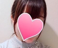 池袋JK制服キャバクラ【はちみつくろーばー】 みうな プロフィール写真