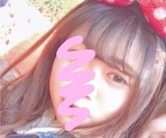 池袋JK制服キャバクラ【はちみつくろーばー】 いろ プロフィール画像