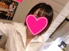 池袋JK制服キャバクラ【はちみつくろーばー】公式サイト しいか プロフィール写真