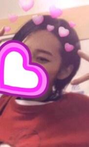 池袋JK制服キャバクラ【はちみつくろーばー】 るき プロフィール写真