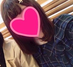 池袋JK制服キャバクラ【はちみつくろーばー】公式サイト ほなみ プロフィール写真