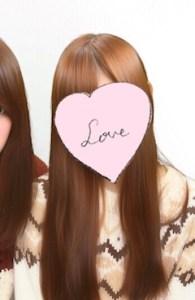 池袋JK制服キャバクラ【はちみつくろーばー】公式サイト しおり プロフィール写真