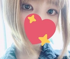 池袋JK制服キャバクラ【はちみつくろーばー】公式サイト もる プロフィール写真