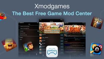 Xmodgames Apk Xmod Apk Download  Latest