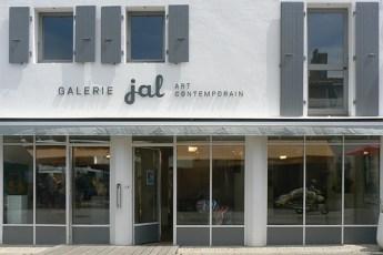 8art.be - galerie jal