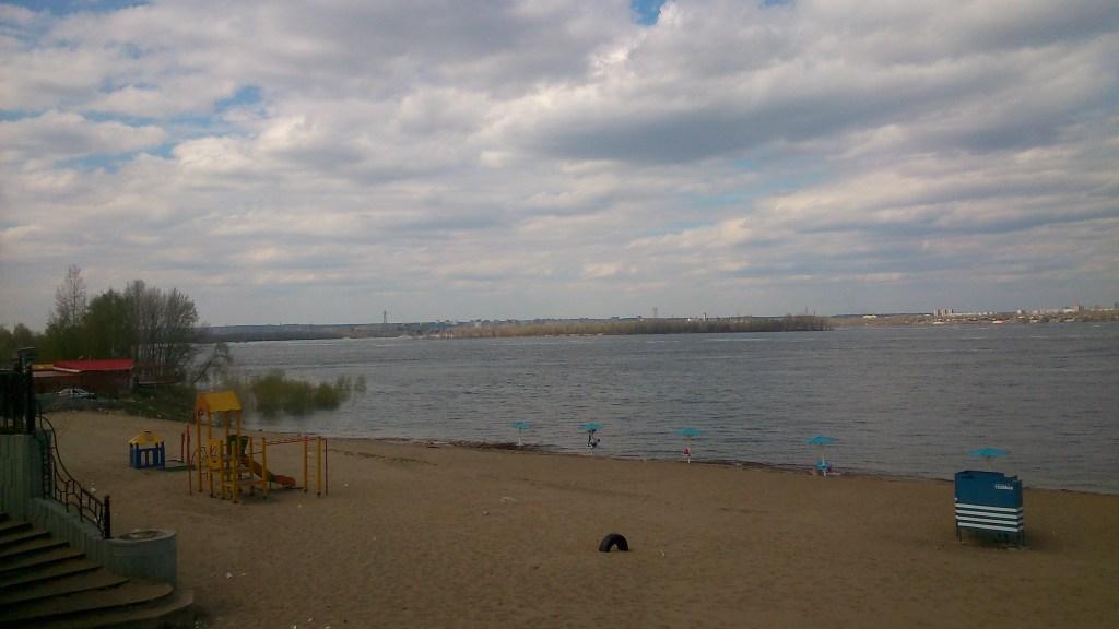 naba_zhigulevsk