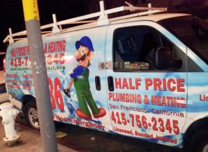 After so much princess saving Mario had simple had enough and returned to his plumbing business