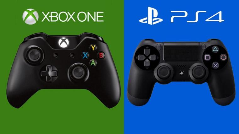 xbox-one-vs-ps4-1200-80
