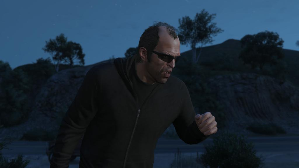 GTA V has shipped 95 million copies, so close to 100 million