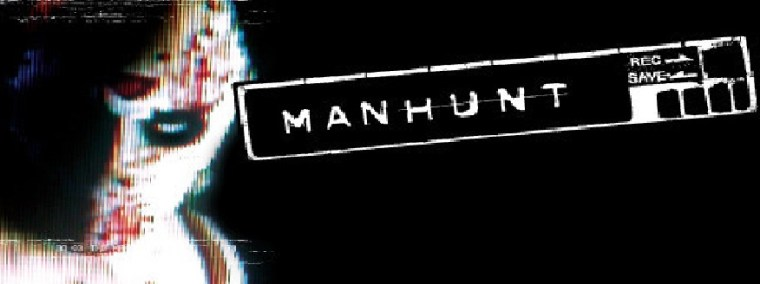 Manhunt (PS4)