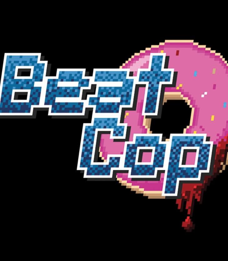 BeatCop_promo_8Bit:Digi