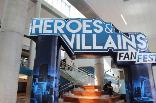 heroes&villainsFF20170000