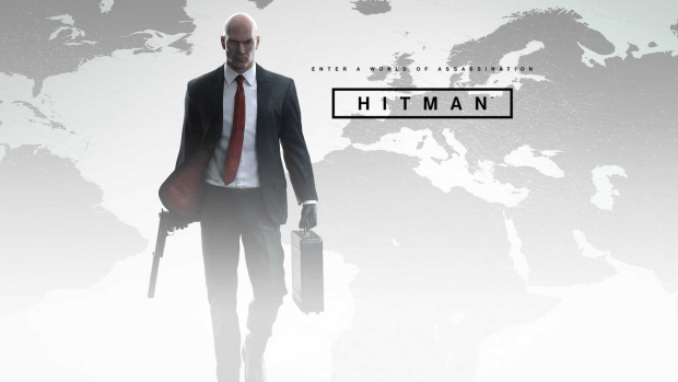 hitman-listing-thumb-01-ps4-us-29oct15