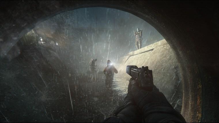 sniper3promo