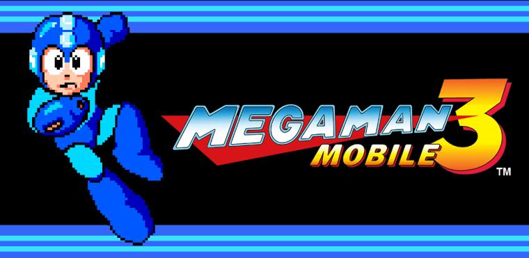 megaman3
