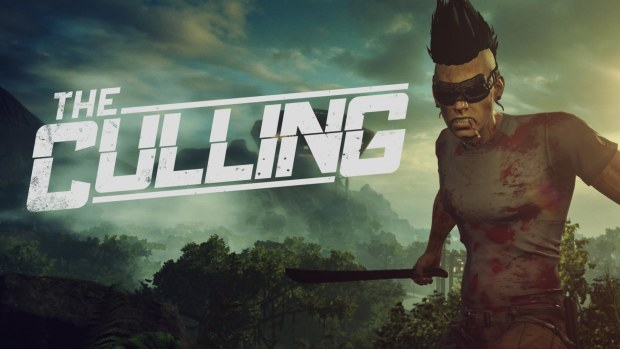 theculling