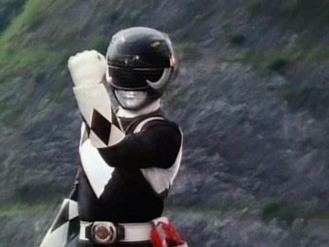 MMPR_Black_Ranger
