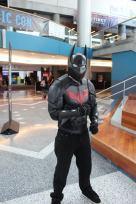 cosplay001
