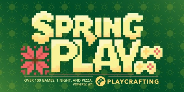 springplay2017