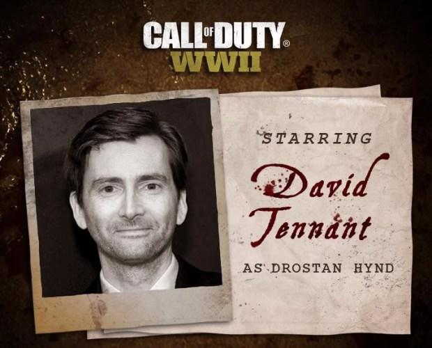 CoDWWII_DavitT