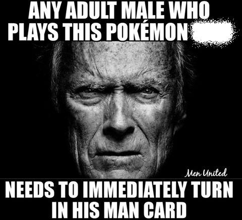 pokemonGo_meme-006