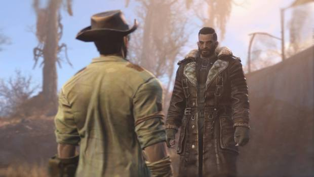 Fallout4_02343