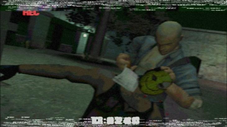 Manhunt_0032