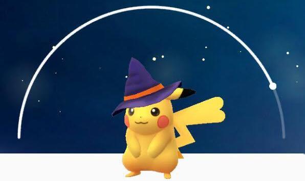 Pokemon_Halloween005.jpg