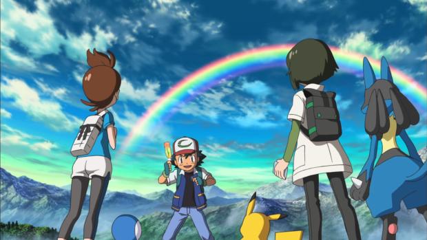 Pokemon_IChoose001