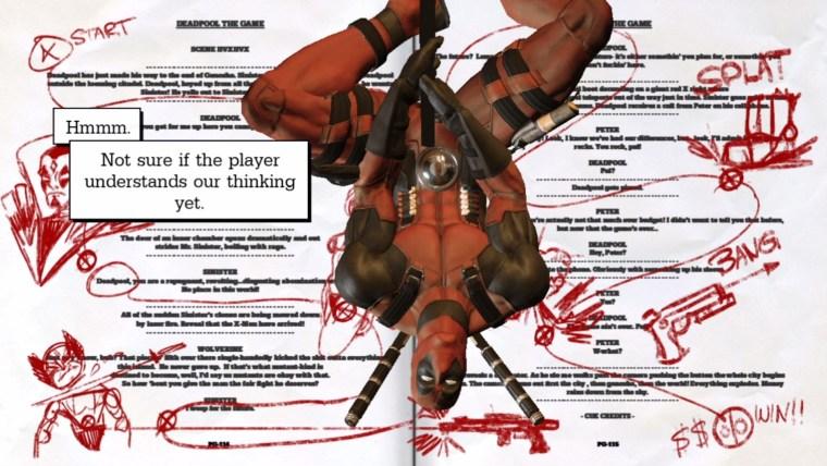 Deadpool_videogame5