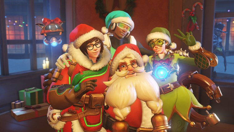 Overwatch_Christmas