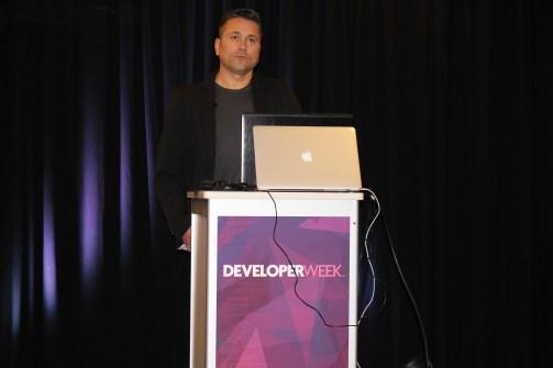 DevWeek_0820