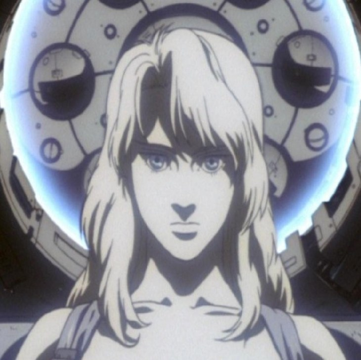 Ghostintheshell_puppetmaster
