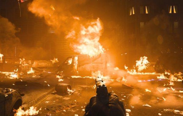 Call of Duty Modern Warfare 8Bit/Digi