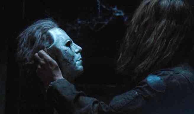 Halloween Sinister Creature Con 2020