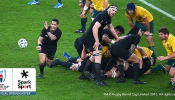 Rugby World Cup Pass Available To Buy On Spark Sport 8 Bit Island