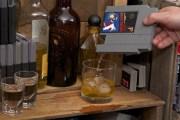 drunk_hunt_cartridge_1-620x416