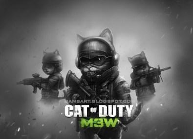 catofduty_final2-2