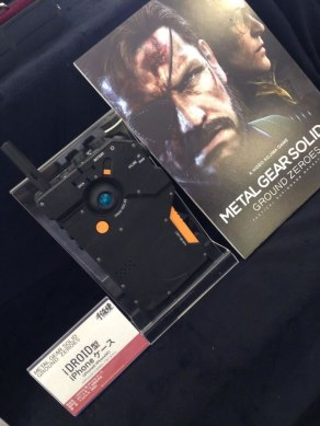 iDroid-iPhone-Case-2