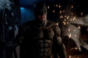 batman-suit-199826