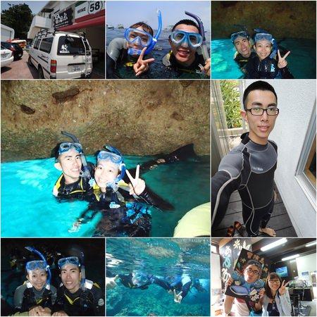 2.diving.jpg