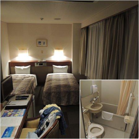 7.hotel.jpg